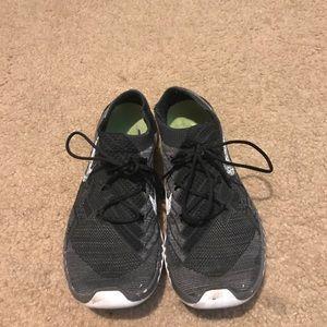 Women's Nike free 3.0